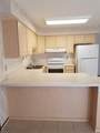 741 Linden Ct - Photo 2
