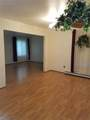 741 Linden Ct - Photo 6