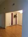 741 Linden Ct - Photo 7
