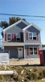 610 Quail Ave - Photo 2