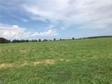 511 Harvest Pt - Photo 2