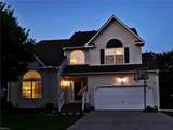 2725 River Oaks Dr - Photo 1