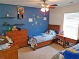 2725 River Oaks Dr - Photo 24