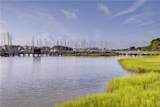 339 Mainsail Dr - Photo 43