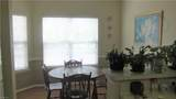 3158 Sterling Way - Photo 11