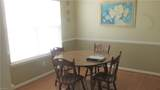 3158 Sterling Way - Photo 12