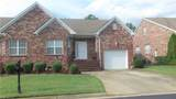 3158 Sterling Way - Photo 18
