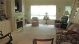 3158 Sterling Way - Photo 2
