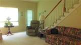3158 Sterling Way - Photo 3