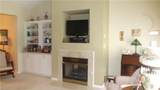 3158 Sterling Way - Photo 4