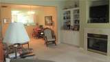 3158 Sterling Way - Photo 5