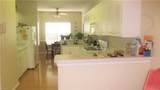 3158 Sterling Way - Photo 8