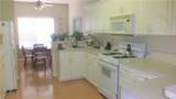 3158 Sterling Way - Photo 9