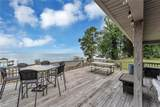 3165 Shore Dr - Photo 30