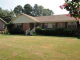 608 Claypool Ct - Photo 1