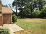 608 Claypool Ct - Photo 10