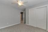 2305 Riptide Ct - Photo 25