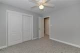 2305 Riptide Ct - Photo 29
