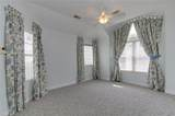 2305 Riptide Ct - Photo 30