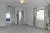 2305 Riptide Ct - Photo 31