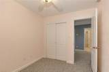 2305 Riptide Ct - Photo 39
