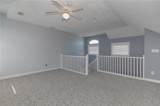 2305 Riptide Ct - Photo 41