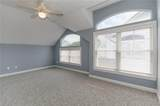 2305 Riptide Ct - Photo 42