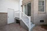 2305 Riptide Ct - Photo 44