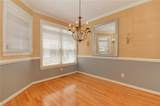 2305 Riptide Ct - Photo 6