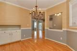 2305 Riptide Ct - Photo 8