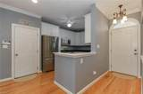 2305 Riptide Ct - Photo 9
