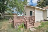 1015 Crowell Ave - Photo 26