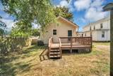 1015 Crowell Ave - Photo 3