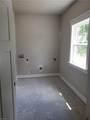 540 Schaefer Ave - Photo 15