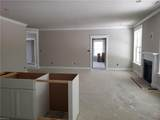 540 Schaefer Ave - Photo 5