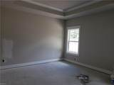 540 Schaefer Ave - Photo 9