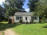 6749 Old South Quay Rd - Photo 1