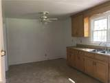 6749 Old South Quay Rd - Photo 10