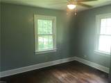 6749 Old South Quay Rd - Photo 14