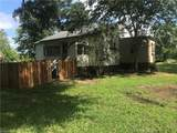 6749 Old South Quay Rd - Photo 3