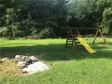 6749 Old South Quay Rd - Photo 4