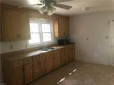 6749 Old South Quay Rd - Photo 9