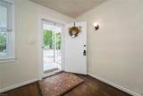 231 Pear Ave - Photo 7