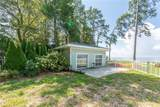 250 Bayside Dr - Photo 14