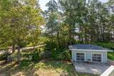 250 Bayside Dr - Photo 16