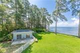 250 Bayside Dr - Photo 17
