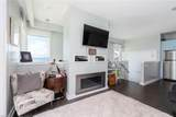 250 Bayside Dr - Photo 27
