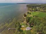 250 Bayside Dr - Photo 4