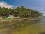 250 Bayside Dr - Photo 43