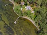 250 Bayside Dr - Photo 44